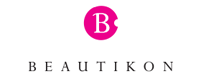 beautikon logo