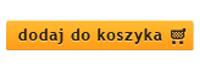 doz guzik