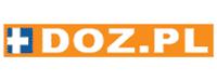 doz logo