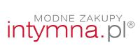 intymna logo