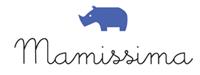 mamissima logo