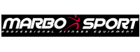 marbo-sport logo