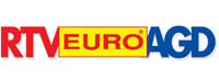 rtveuroagd logo