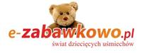 zabawkowo logo