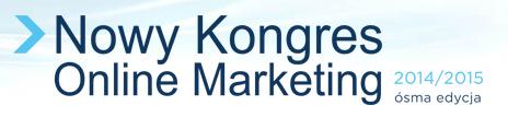 nowy kongres online marketing