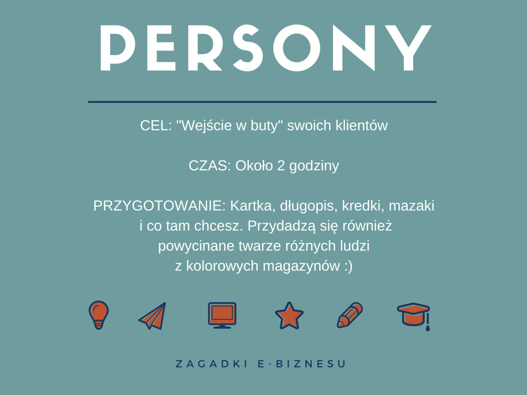 persony